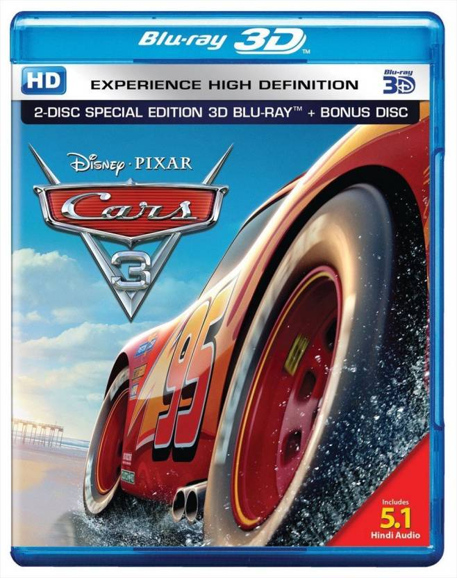 Cars 1 full movie in english hd