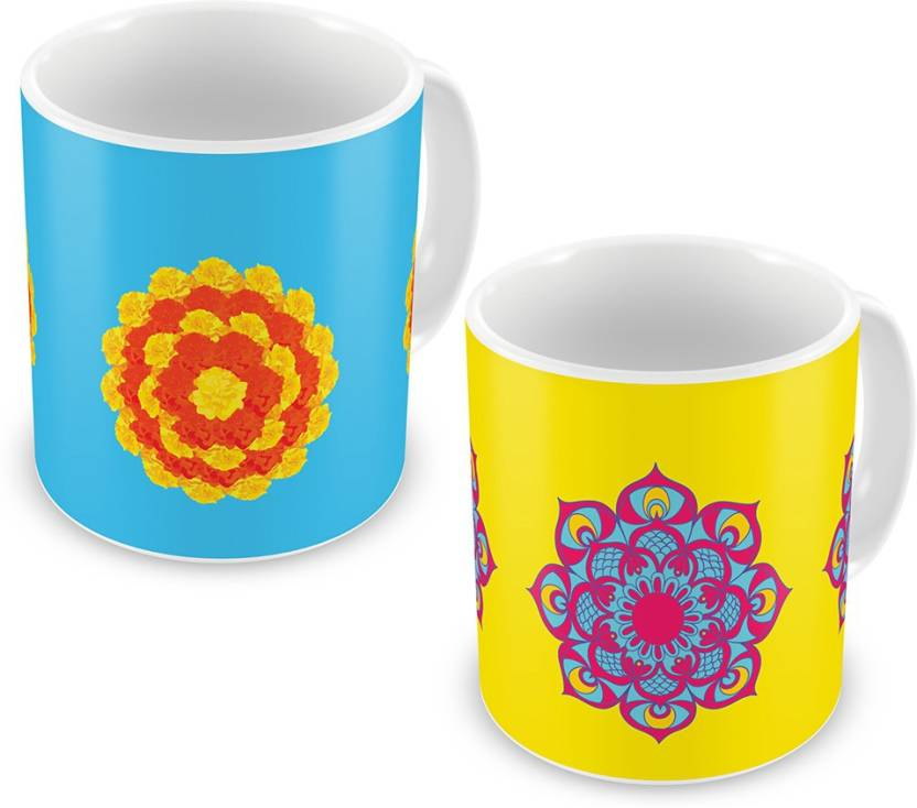 Indigifts Best Festival Gifts Diwali Christmas New Year Kitchen