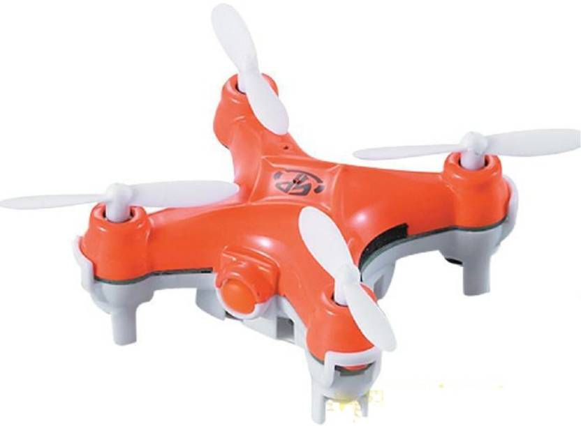 Krypton Presents 360 Small And Stable Mini Drone
