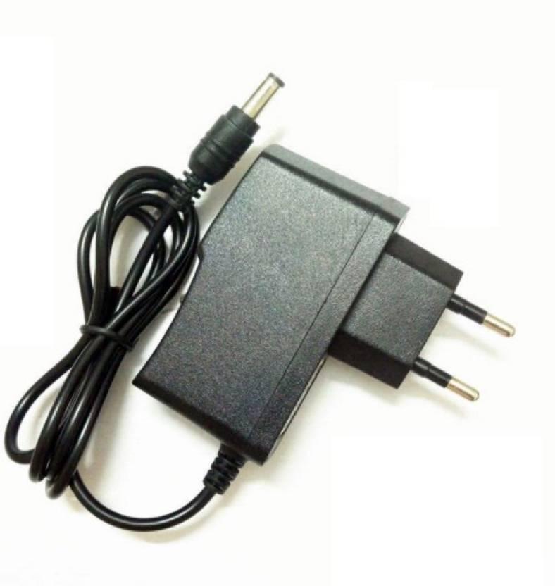Nirmal NIRMALS Tp Link 9V 600ma DC SMPS POWER SUPPLY For Wi