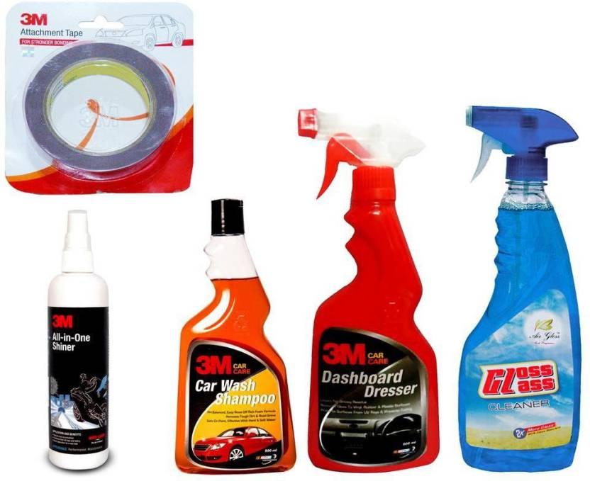 3m Paste Car Polish For Exterior Price In India Buy 3m Paste Car