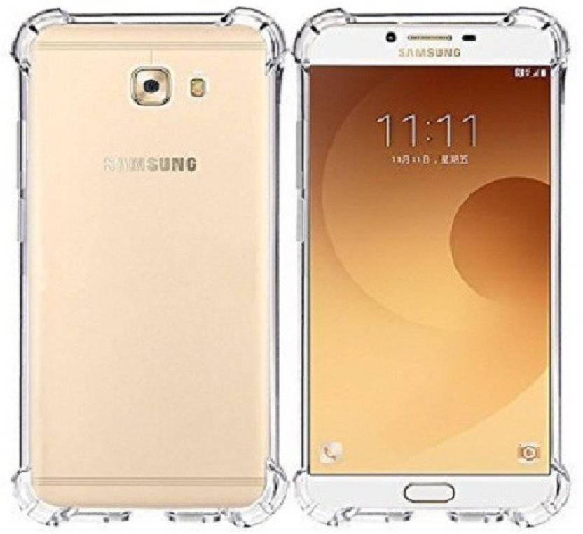 newest 9b113 77950 iCopertina Bumper Case for Samsung Galaxy J7 Max