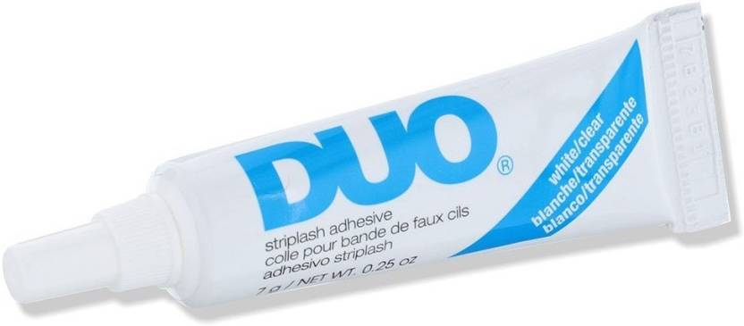 01c61b90679 Duo Yes Eyelash Adhesive Price in India - Buy Duo Yes Eyelash ...
