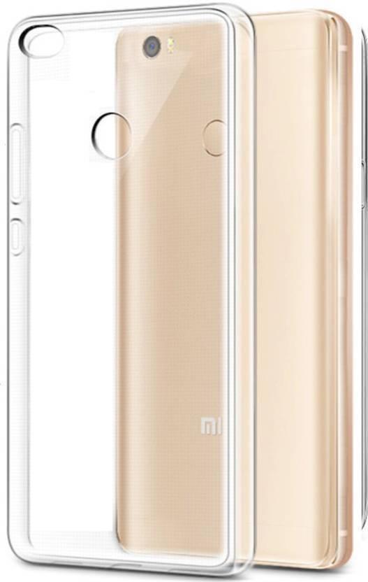 new product ffcb3 626f5 YuniKase Back Cover for Mi Redmi Y1