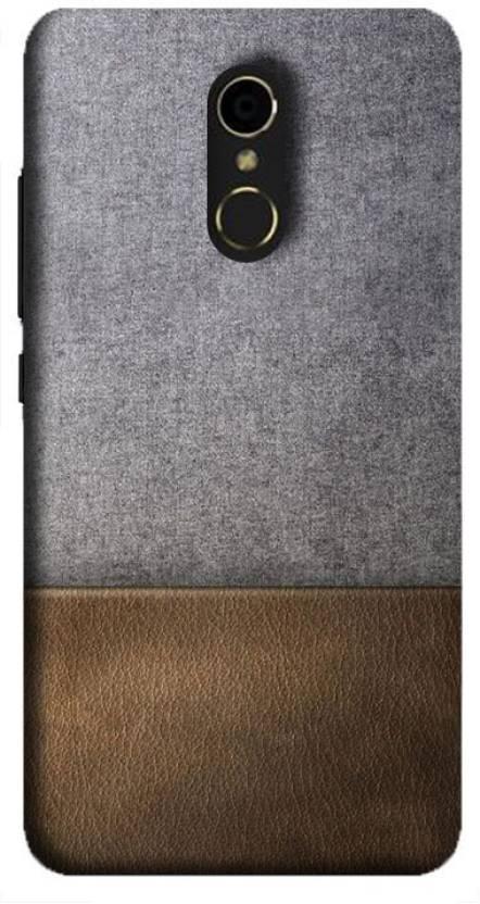 new product 57cdd f2807 Napfond Back Cover for itel S41 Back Case - Napfond : Flipkart.com