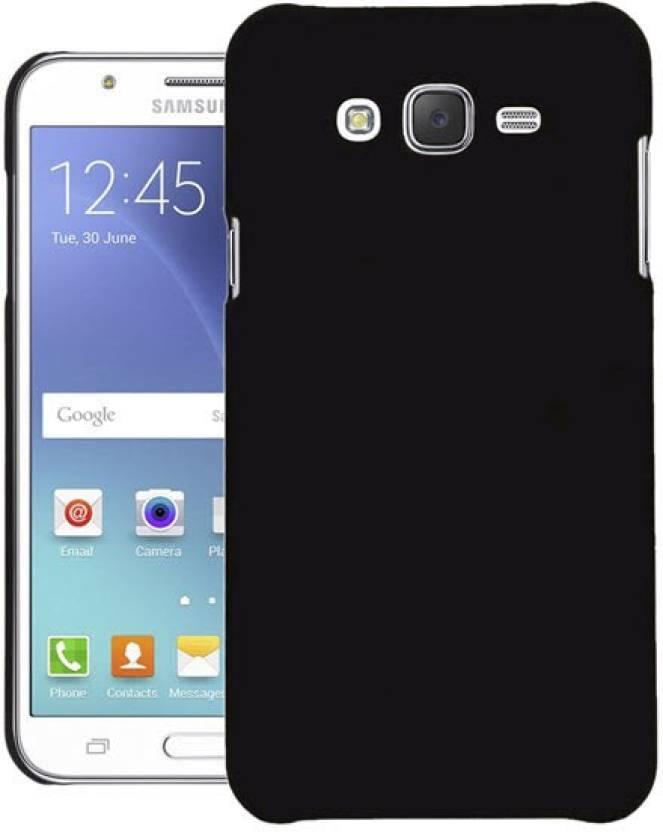 separation shoes fa7a2 fe81f Flipkart SmartBuy Back Cover for Samsung Galaxy J7 Nxt