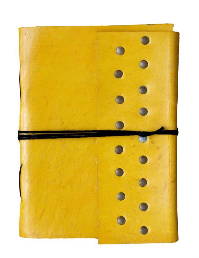House Planner Notebook on planner envelope, planner bags, planner book, planner calendar, planner bookmark, planner ruler,