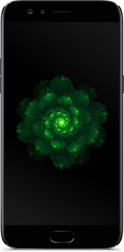 OPPO F3 Plus (Black, 64 GB)  (6 GB RAM)