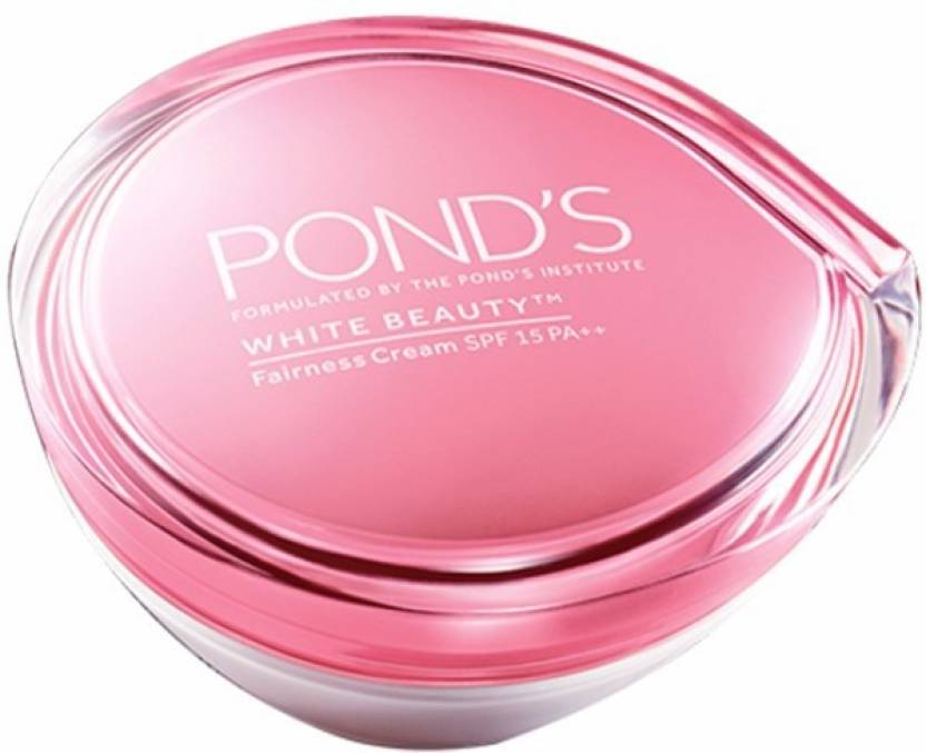 Ponds White Beauty Anti-spot Fairness Cream