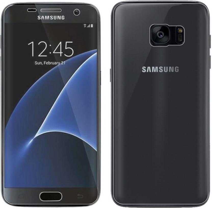 samsung galaxy a520 case