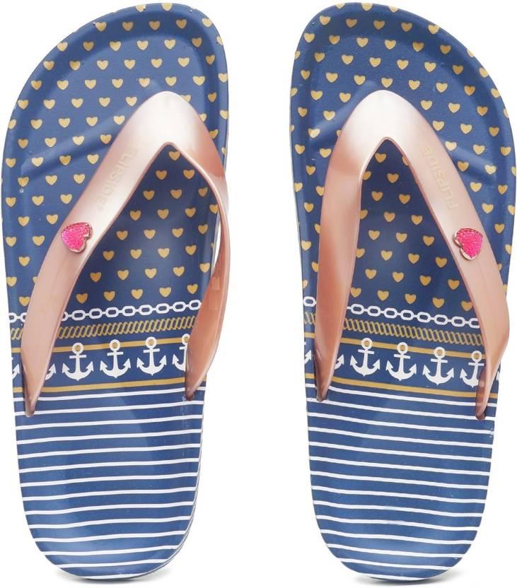 68e7f884de3 Flipside Flip Flops - Buy Flipside Flip Flops Online at Best Price - Shop  Online for Footwears in India