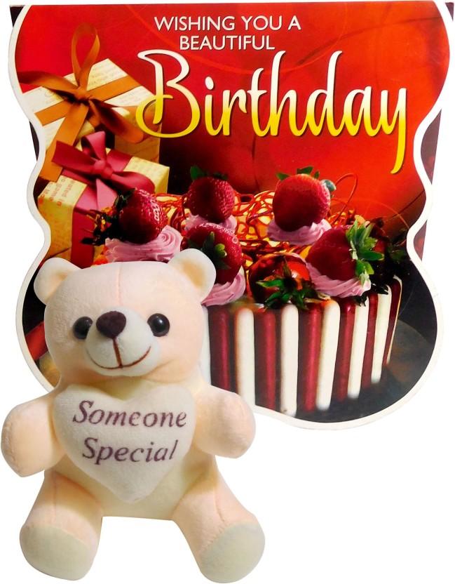Birthday Gifts For Girlfriend India Gift For Girlfriend Birthday