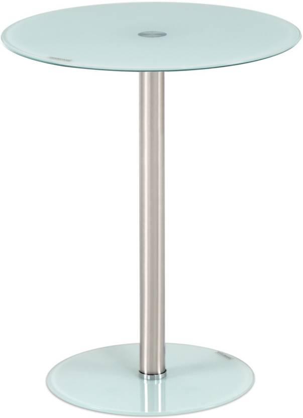 Furnspace Beetel Side Table Metal Coffee Table Price In India Buy