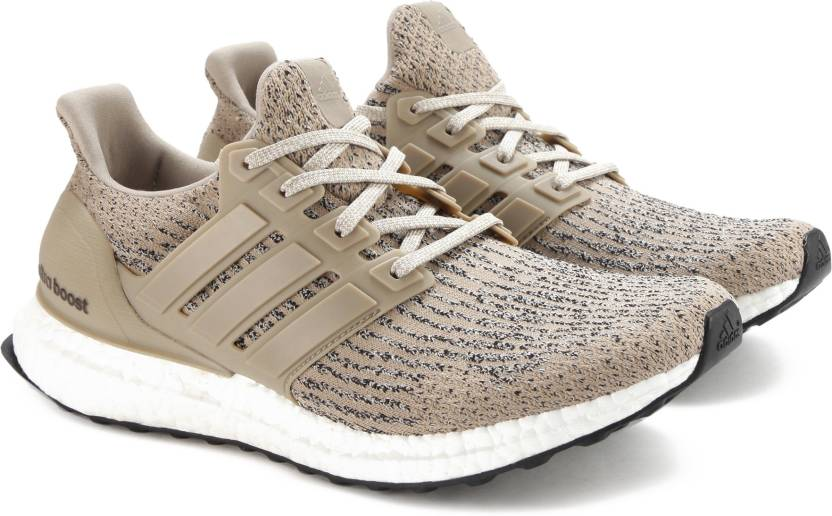 ADIDAS ULTRABOOST Running Shoes For Men - Buy TRAKHA TRAKHA CBROWN ... 22ac69eb1