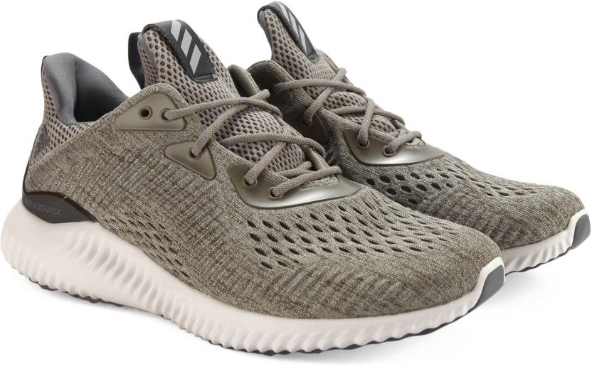 7f67384ff ADIDAS ALPHABOUNCE EM M Running Shoes For Men - Buy TRAOLI TRACAR ...
