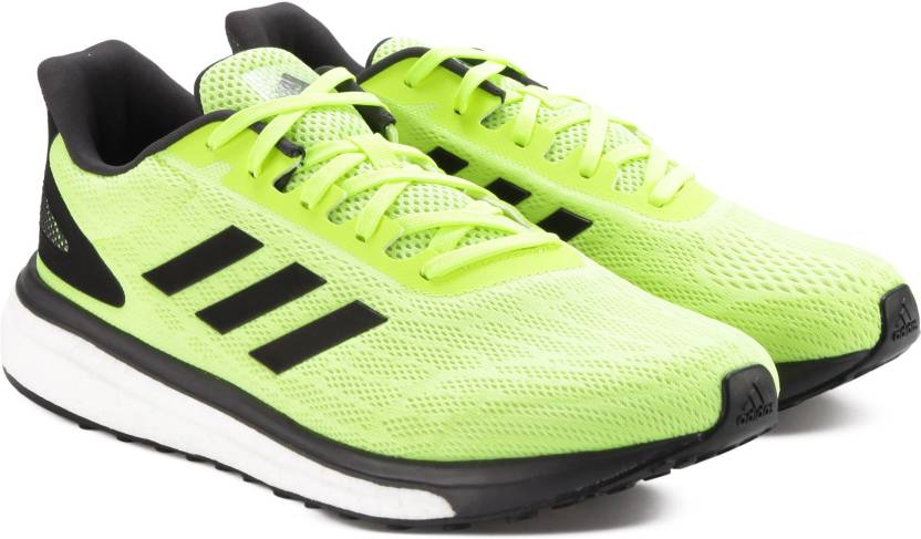 4974e05bfbf ADIDAS RESPONSE LT M Running Shoes For Men - Buy SYELLO TRGRME ...