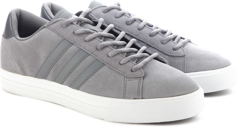 baa1de73af1 ... reduced adidas neo cf super daily sneakers for men 26167 e0b83