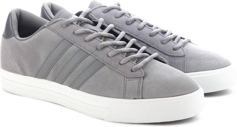 b94b21475 ADIDAS NEO CF SUPER DAILY Sneakers For Men - Buy GRETHR GRETHR ...