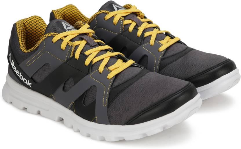 Reebok Blkash Electro Calzado Run Hombre Greyprimal Running De Para Comprar 11rpUw