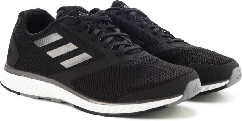 f3c1d96b21a ADIDAS EDGE RC M Running Shoes For Men - Buy CBLACK NGTMET FTWWHT ...