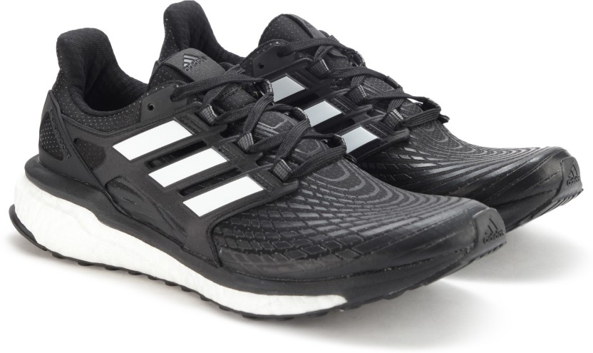 a7eaa0f1aa5ab8 ... ireland adidas energy boost m running shoes for men 3a5bc 48b96