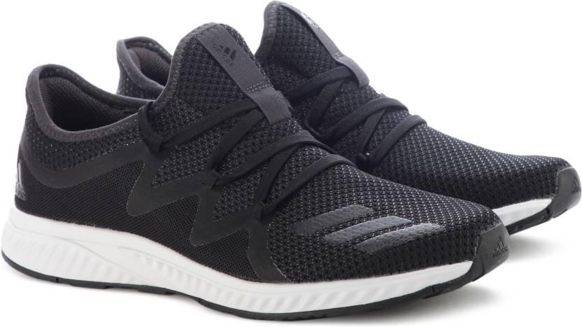 d6b5a2a12 ADIDAS MANAZERO M Running Shoes For Men - Buy UTIBLK CBLACK FTWWHT ...