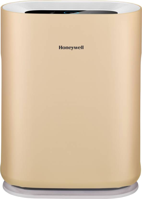 Honeywell HAC25M1201G Portable Room Air Purifier