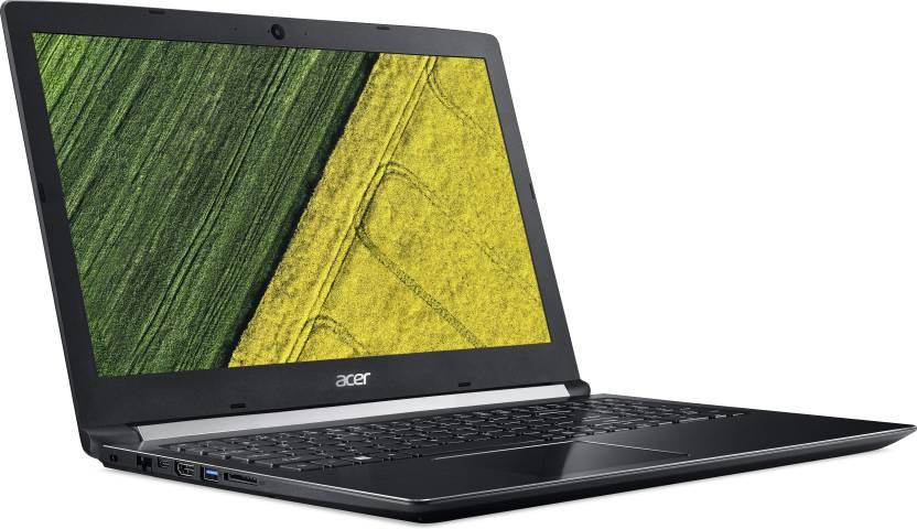 acer na laptop original imaezgqgbukhejft - Top 3 Best laptop under 40000 for engineering student
