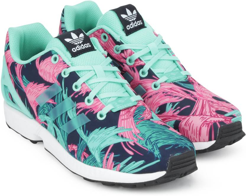 a14b8eee0f9 ADIDAS ORIGINALS Boys   Girls Lace Sneakers Price in India - Buy ...