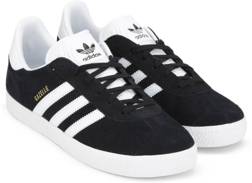 ADIDAS ORIGINALS Boys   Girls Lace Sneakers Price in India - Buy ... dae3c974a60