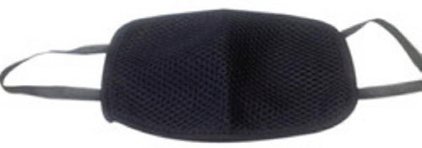 8d0faa286ba Dice Anti-Pollution Dust Cotton Unisex Mouth Mask Price in India - Buy Dice  Anti-Pollution Dust Cotton Unisex Mouth Mask online at Flipkart.com