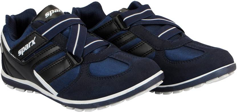 7ec47b75c Sparx Men s Running Shoes For Men - Buy Sparx Men s Running Shoes ...