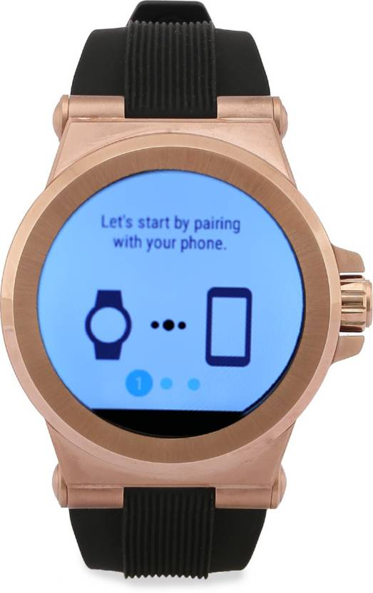 0393bb09108aa Michael Kors MKT5010 DYLAN Watch - For Men - Buy Michael Kors MKT5010 DYLAN  Watch - For Men MKT5010 Online at Best Prices in India