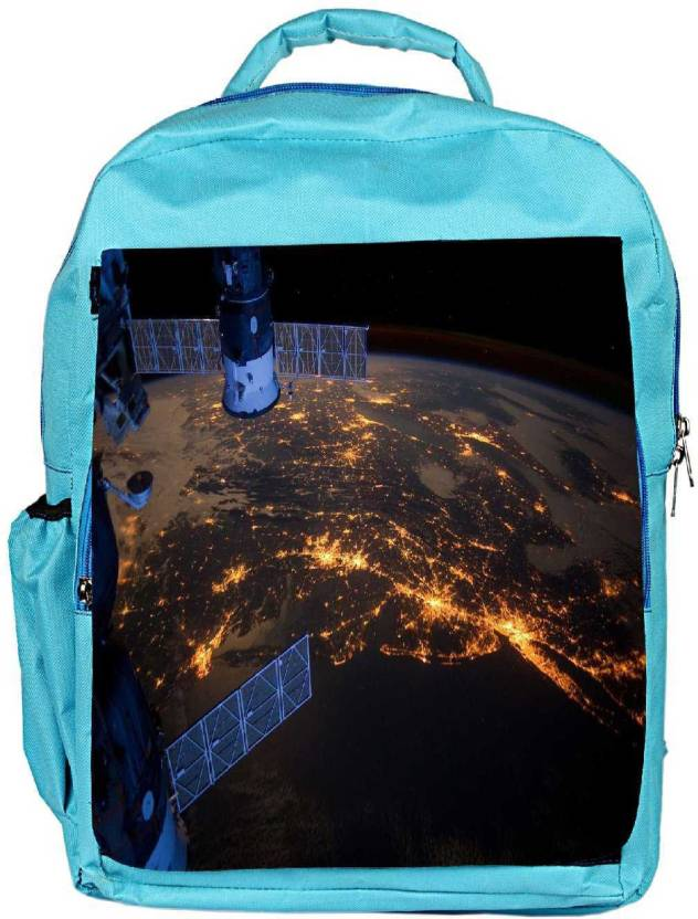 fd2d21030241 School Backpacks with Starry Sky and Other Various Designs Price