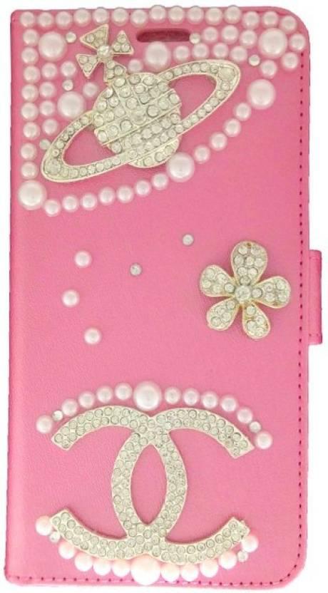 best service 3261e 5d204 Casekart Flip Cover for Mi Redmi Note 4