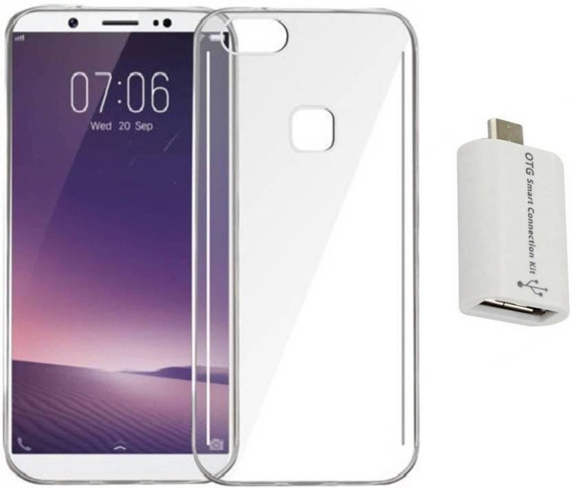Vivo V7 Plus Price In India Flipkart