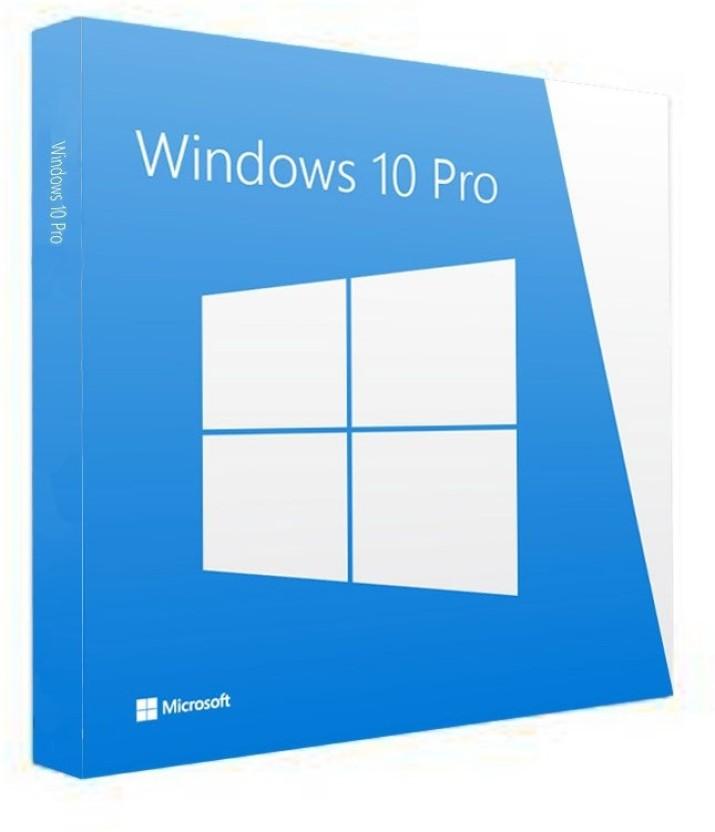 Buy Windows 10 Pro Professional CD-KEY - Goodoffercom