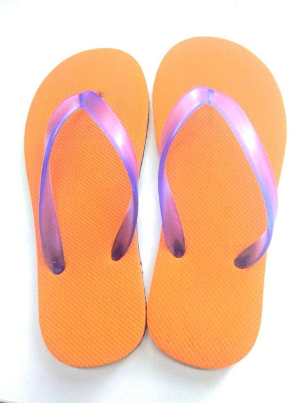 f1378f49888 KRS Flip Flops - Buy KRS Flip Flops Online at Best Price - Shop Online for  Footwears in India