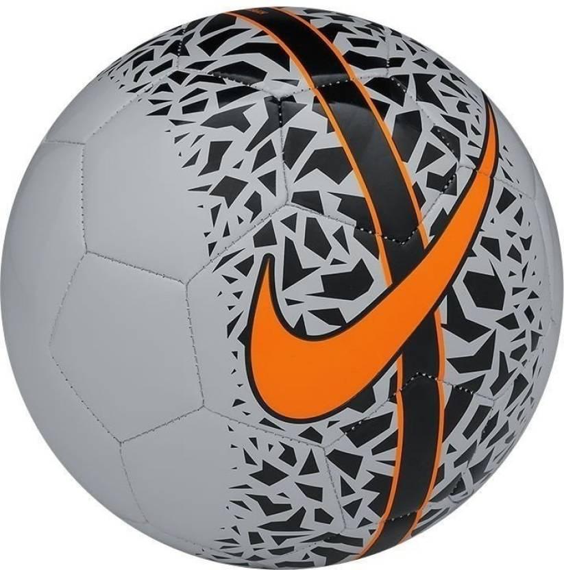 new style f645e a2954 Nike Hypervenom React Football - Size: 2 - Buy Nike ...