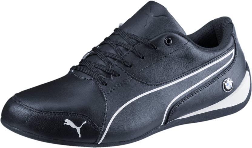 Puma BMW MS Drift Cat 7 Walking Shoes For Men - Buy Puma BMW MS ... fba9010c8