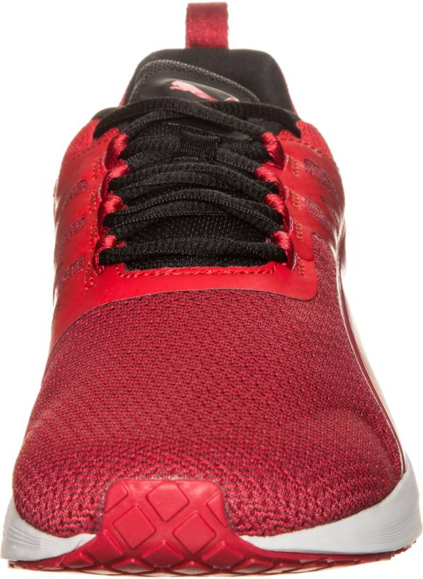 067f8f415f3 Puma Pulse XT 2 Core Running Shoes For Men - Buy Puma Pulse XT 2 ...