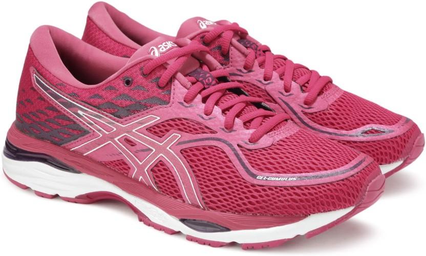 ASICS Gel cumulus 19 Women/'s running shoes choose size//color