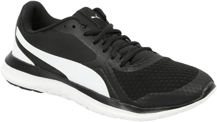b6721d93b6bbca Puma FlexT1 IDP Running Shoes For Men - Buy Puma FlexT1 IDP Running ...