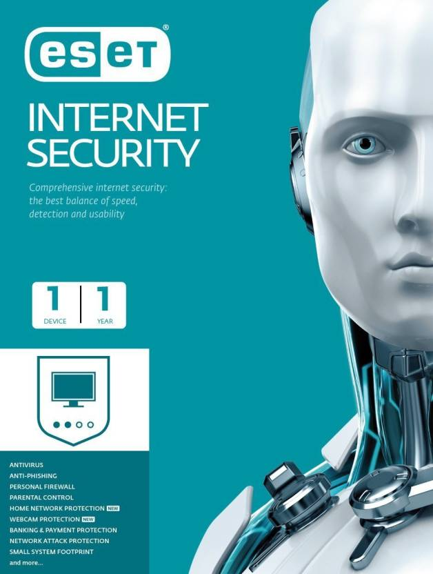 Kaspersky internet security 2019 one year activation code.