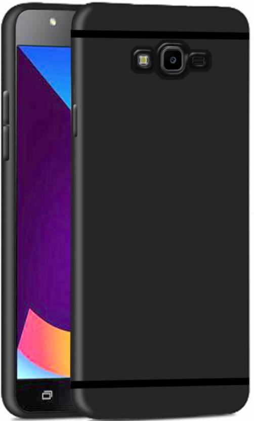 huge discount 7bddd 4b626 DigiPrints Back Cover for Samsung Galaxy J7 Nxt
