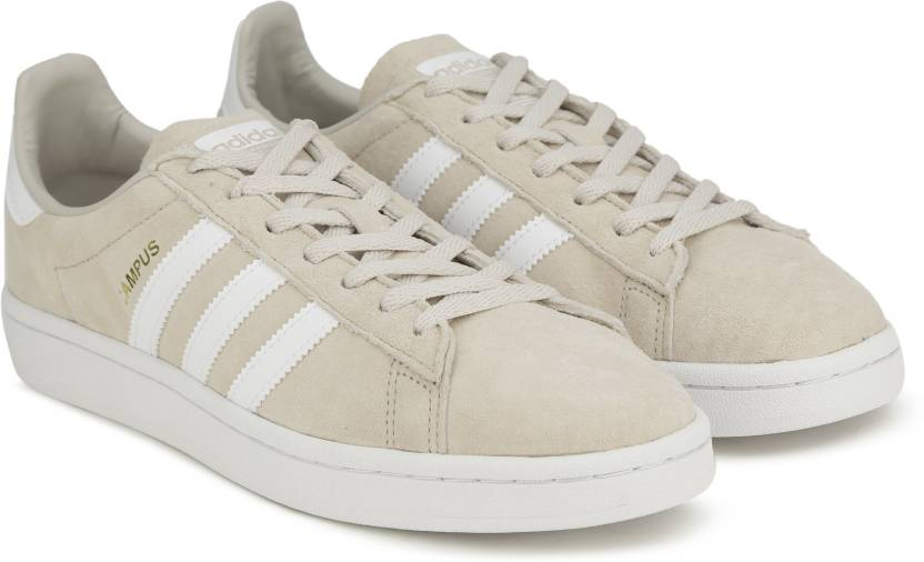 ADIDAS ORIGINALS CAMPUS W Sneakers For Women - Buy CBROWN FTWWHT ... c455aecfd
