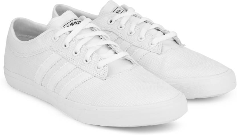 44a4074b8923be ADIDAS ORIGINALS SELLWOOD W Sneakers For Women - Buy FTWWHT FTWWHT ...