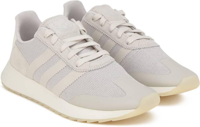 Adidas originali flb w scarpe da ginnastica per donne comprano peagre / peagre / crywht