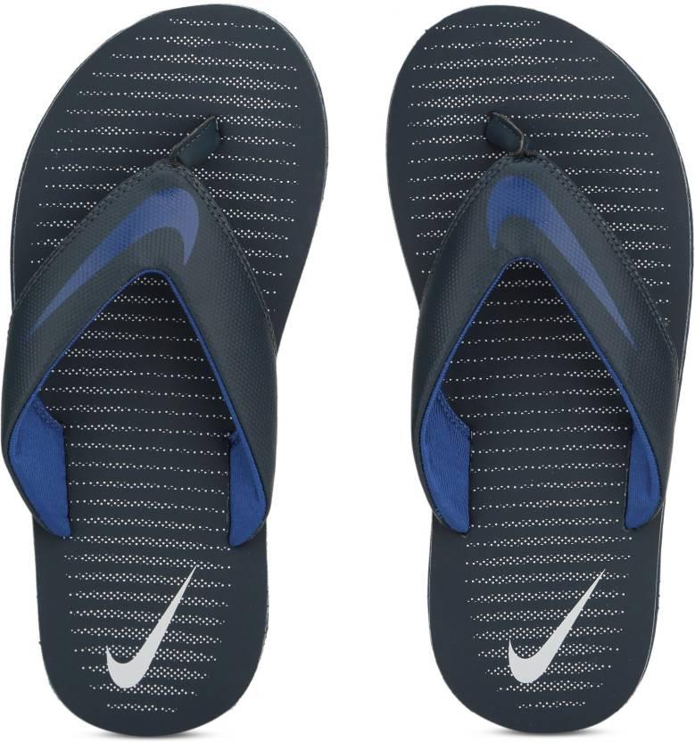 0e67698f1bbe1 ... Nike CHROMA THONG 5 Flip Flops best shoes b9fd5 0c0b5  Nike Men ...