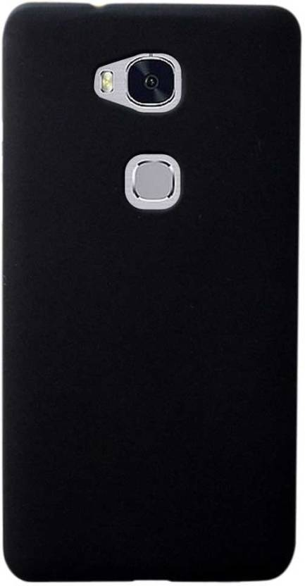 quality design 42825 45446 VKR Cases Back Cover for Honor 5x back case and cover - VKR Cases ...